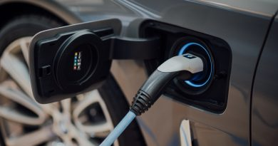elekticni auto