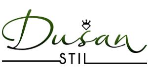 Dusan stil