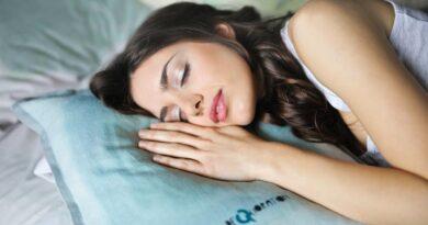 spavanje san sleep