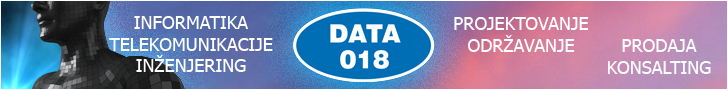 data018