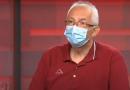 dr-Predrag-Kon-1