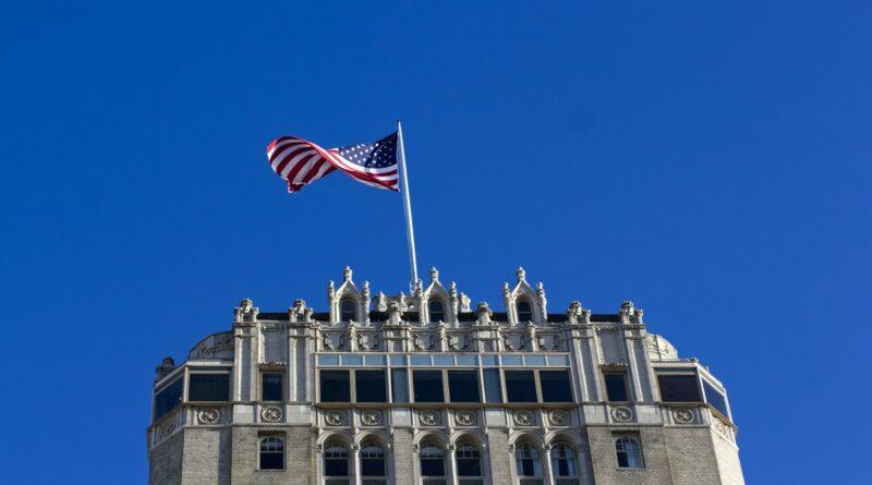 SAD zastava 001