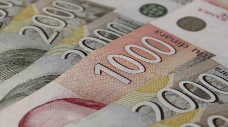 pare-novac-dinari