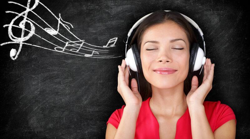 muziku