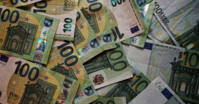 Novo zaduživanje Srbije na međunarodnom tržištu od milijardu evra
