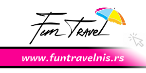 Fun Travel Nis