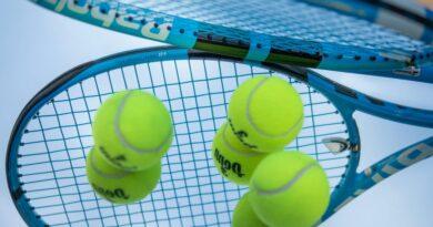 tenis sportske vesti