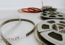 Festival poljskog filma onlajn u Srbiji od 4. do 7. marta