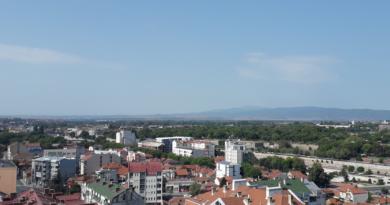 grad niš foto report rs