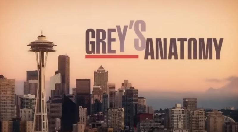 greys anatomy uvod u anatomiju