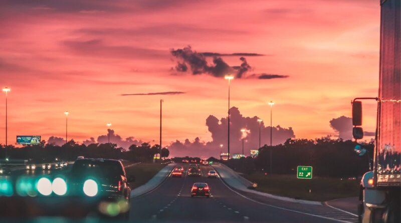 put saobracaj