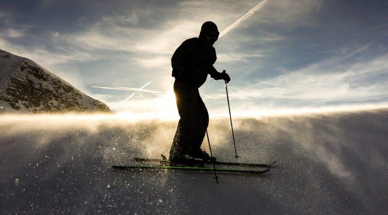 skijalište Niš