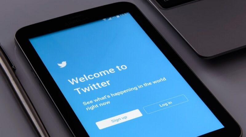 tviter twitter
