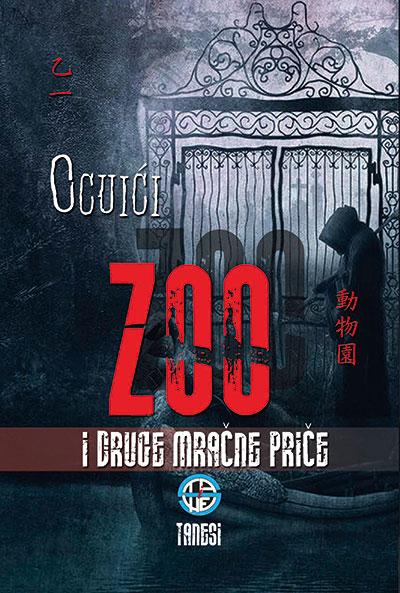 zoo_i_druge_mracne_price